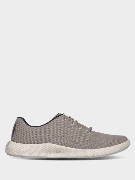 Кроссовки для мужчин Skechers KM3280 продажа, 2017