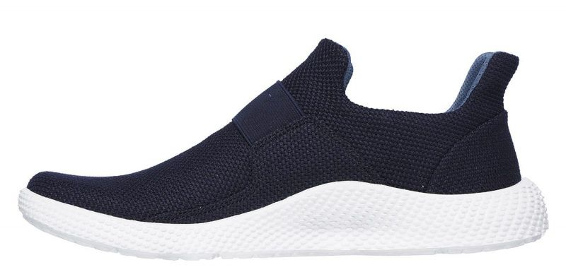 Кроссовки для мужчин Skechers KM3282 стоимость, 2017