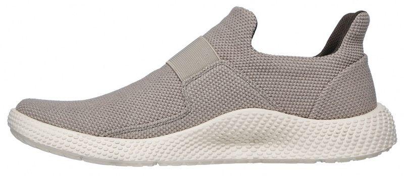 Кроссовки для мужчин Skechers KM3283 стоимость, 2017