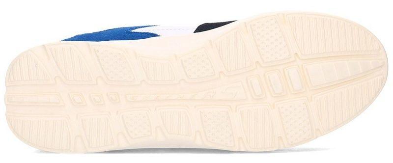 Полуботинки для мужчин Skechers KM3285 купить обувь, 2017