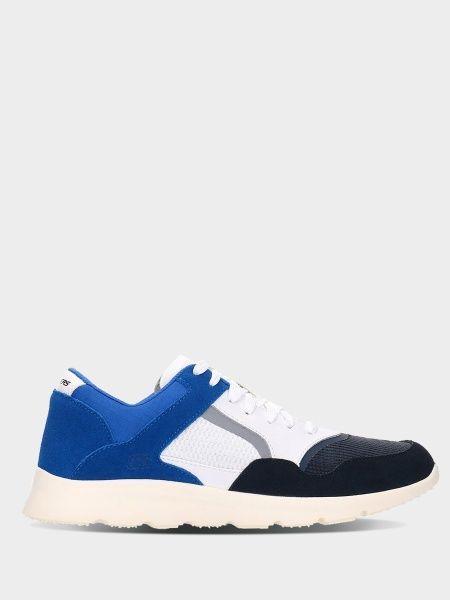 Полуботинки для мужчин Skechers KM3285 модная обувь, 2017
