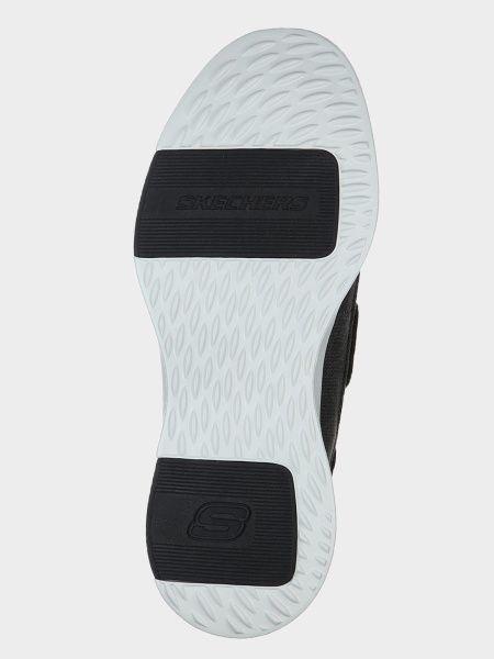 Полуботинки для мужчин Skechers KM3286 купить обувь, 2017