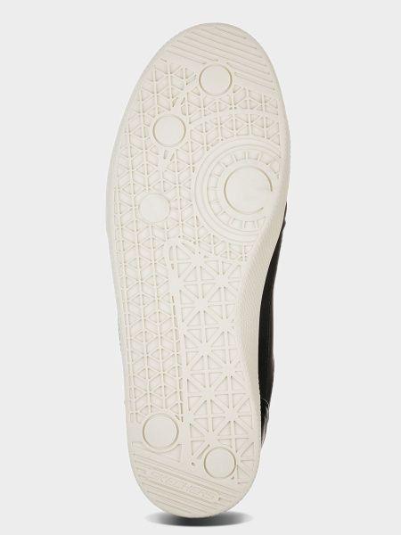 Полуботинки для мужчин Skechers KM3287 брендовая обувь, 2017