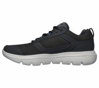 Кроссовки для мужчин Skechers KM3289 стоимость, 2017
