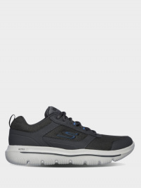 Кроссовки для мужчин Skechers KM3289 продажа, 2017