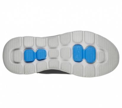 Кроссовки для мужчин Skechers KM3289 модная обувь, 2017