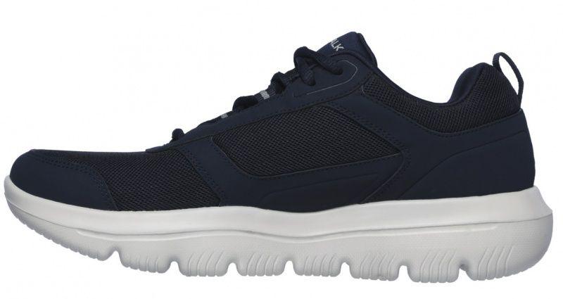 Кроссовки для мужчин Skechers KM3290 стоимость, 2017