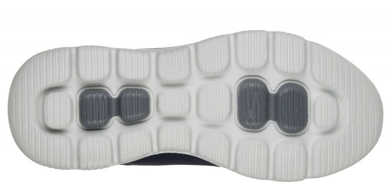 Кроссовки для мужчин Skechers KM3290 модная обувь, 2017