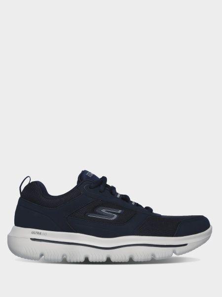 Кроссовки для мужчин Skechers KM3290 продажа, 2017