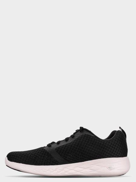 Кроссовки для мужчин Skechers KM3291 стоимость, 2017