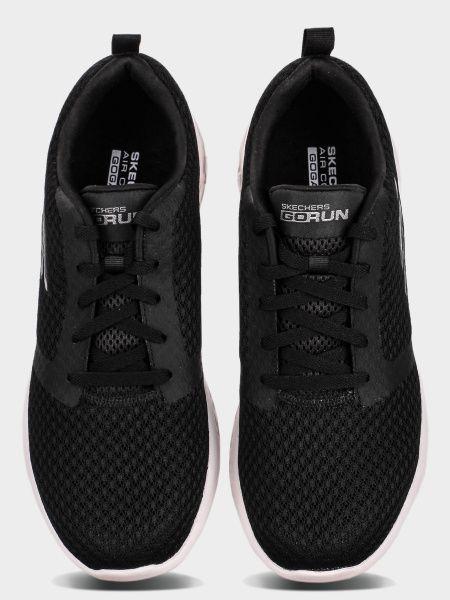 Кроссовки для мужчин Skechers KM3291 купить обувь, 2017