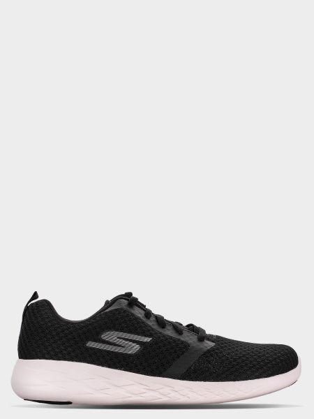 Кроссовки для мужчин Skechers KM3291 продажа, 2017