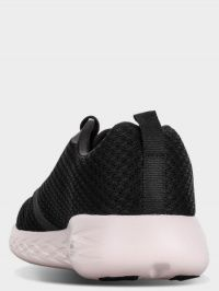 Кроссовки для мужчин Skechers KM3291 модная обувь, 2017
