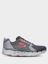 Кроссовки для мужчин Skechers KM3293 продажа, 2017