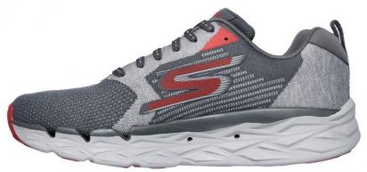 Кроссовки для мужчин Skechers KM3293 стоимость, 2017
