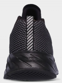 Кроссовки для мужчин Skechers KM3295 модная обувь, 2017