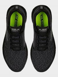 Кроссовки для мужчин Skechers KM3295 купить обувь, 2017