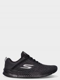Кроссовки для мужчин Skechers KM3295 продажа, 2017