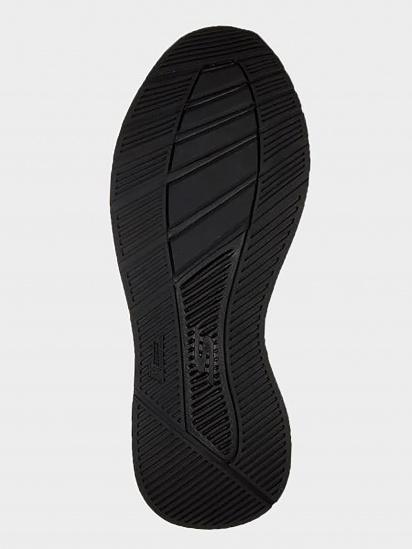 Кроссовки для мужчин Skechers KM3295 , 2017