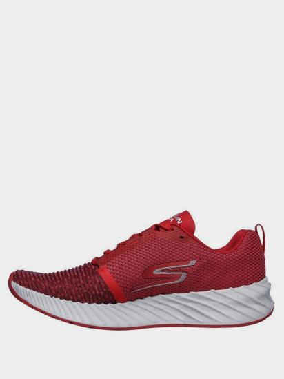 Кроссовки для мужчин Skechers KM3297 стоимость, 2017