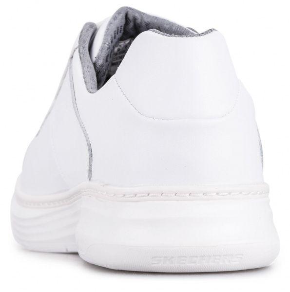 Полуботинки для мужчин Skechers KM3299 купить обувь, 2017