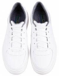 Полуботинки для мужчин Skechers KM3299 размеры обуви, 2017