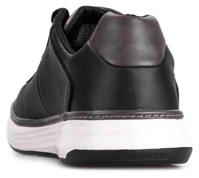 Полуботинки для мужчин Skechers KM3300 купить обувь, 2017