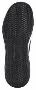 Полуботинки для мужчин Skechers KM3300 брендовая обувь, 2017