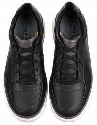 Полуботинки для мужчин Skechers KM3300 размеры обуви, 2017