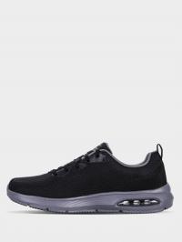 Кроссовки для мужчин Skechers KM3301 стоимость, 2017