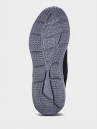 Кроссовки для мужчин Skechers KM3301 , 2017