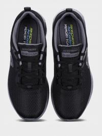 Кроссовки для мужчин Skechers KM3301 купить обувь, 2017