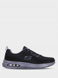 Кроссовки для мужчин Skechers KM3301 продажа, 2017