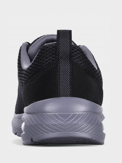 Кроссовки для мужчин Skechers KM3301 модная обувь, 2017