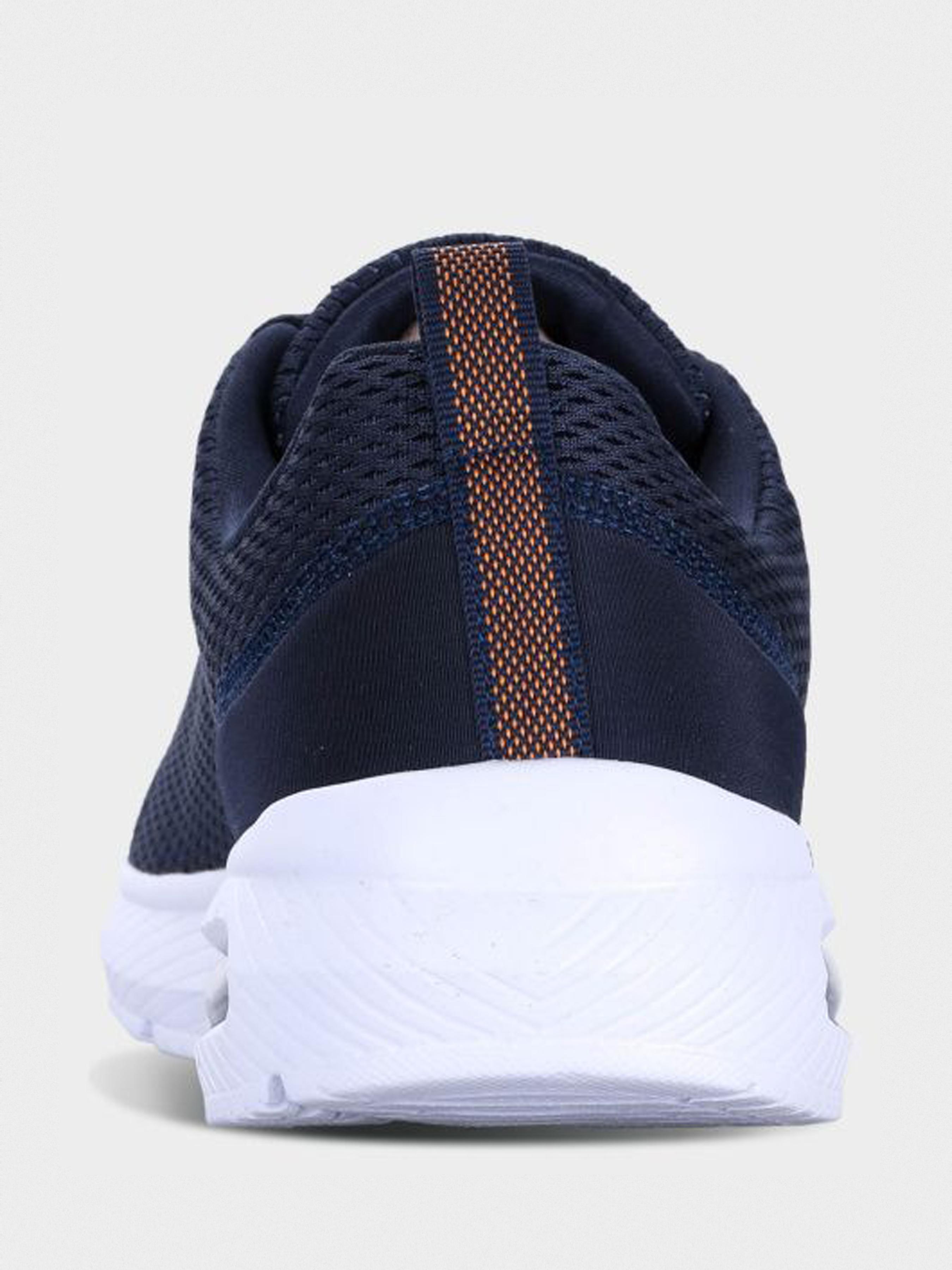 Кроссовки для мужчин Skechers KM3302 модная обувь, 2017
