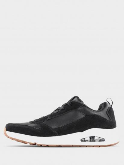 Кросівки  для чоловіків Skechers 52468 BKW 52468 BKW купити в Iнтертоп, 2017