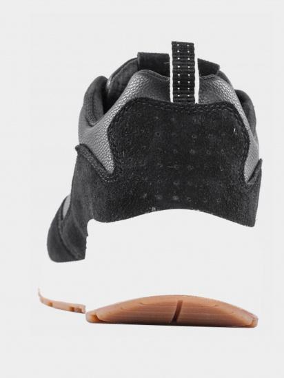 Кросівки  для чоловіків Skechers 52468 BKW 52468 BKW брендове взуття, 2017
