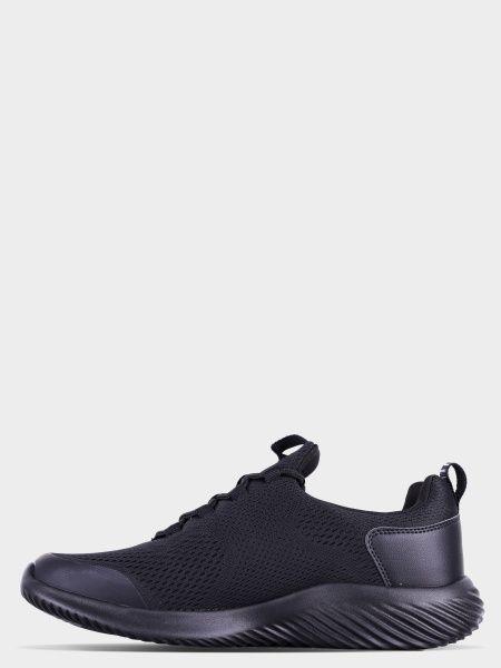 Кроссовки для мужчин Skechers KM3310 стоимость, 2017