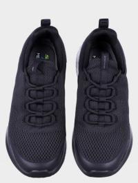 Кроссовки для мужчин Skechers KM3310 купить обувь, 2017