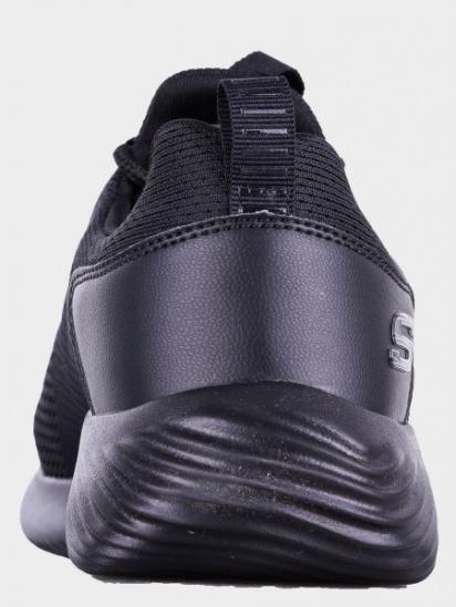Кроссовки для мужчин Skechers KM3310 модная обувь, 2017