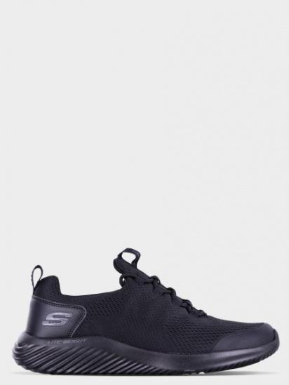 Кроссовки для мужчин Skechers KM3310 продажа, 2017