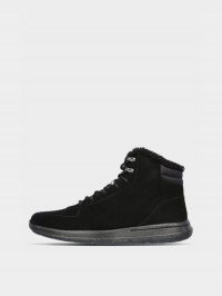 Ботинки для мужчин Skechers KM3315 размеры обуви, 2017