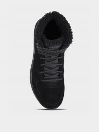 Ботинки для мужчин Skechers KM3315 модная обувь, 2017
