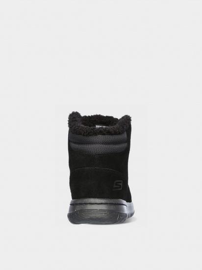Ботинки для мужчин Skechers KM3315 продажа, 2017
