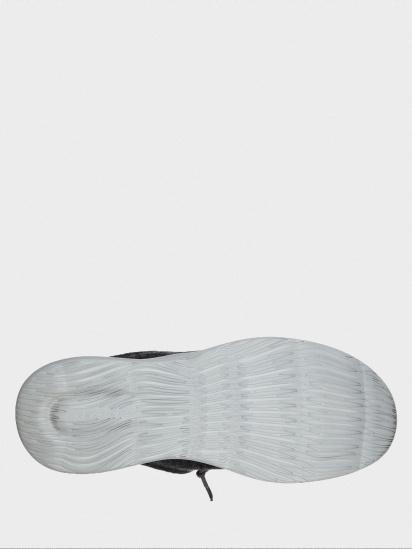 Полуботинки для мужчин Skechers KM3321 купить обувь, 2017