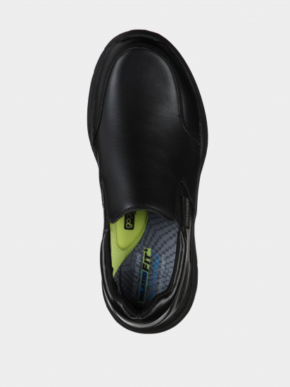 Напівчеревики Skechers Relaxed Fit® Expected 2.0 - Olego - фото