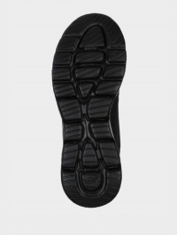 Кросівки чоловічі Skechers 55509 BBK 55509 BBK - фото