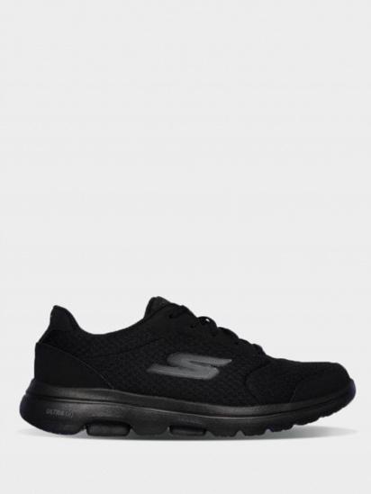 Кросівки  для чоловіків Skechers 55509 BBK 55509 BBK ціна взуття, 2017