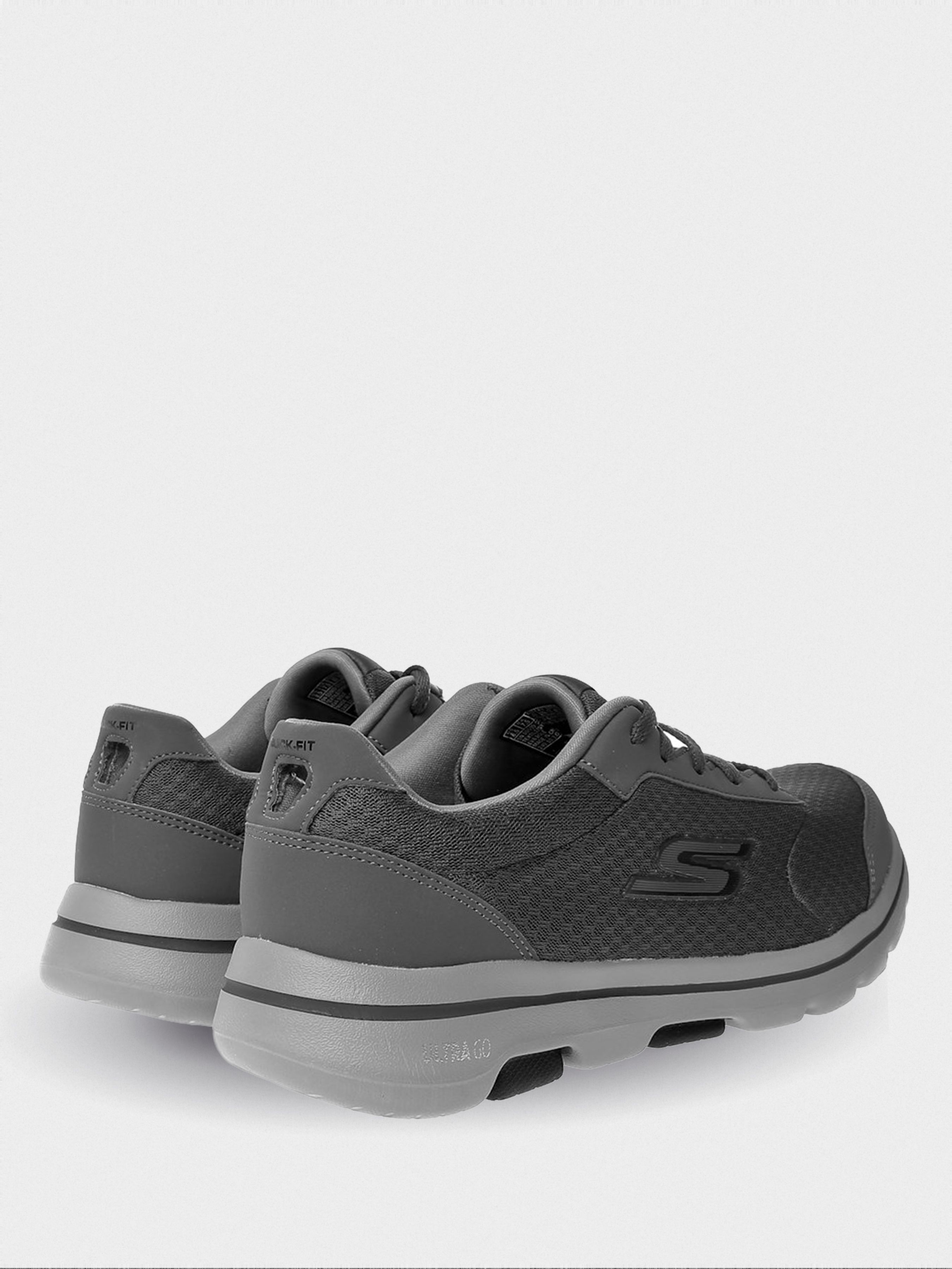 Кросівки для тренувань Skechers GoWalk5 55509 CCBK