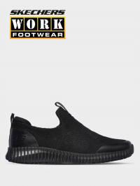 Кроссовки для мужчин Skechers KM3387 продажа, 2017